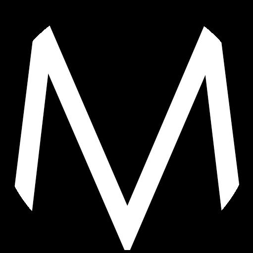 Salon M 公式 | 四街道ネイル まつエクサロン